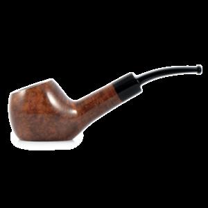 Трубка Savinelli 88 Brown 688 (фильтр 9 мм)