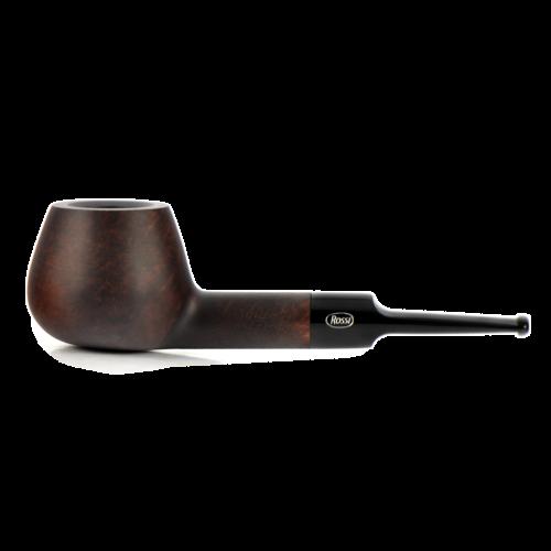 Трубка Savinelli (Rossi) - Capitol - Smooth 344 (фильтр 9 мм)