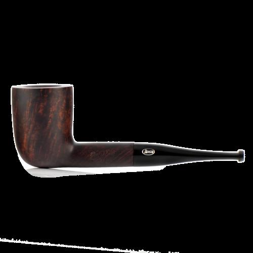 Трубка Savinelli (Rossi) - Capitol - Smooth 412 (фильтр 9 мм)