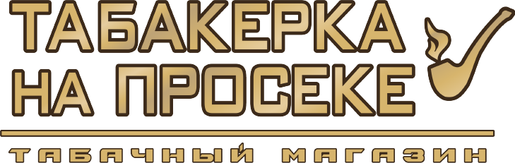tabakerka-logo