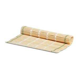 Бамбуковые коврики для самокруток