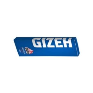 Бумага для самокруток Gizeh Original