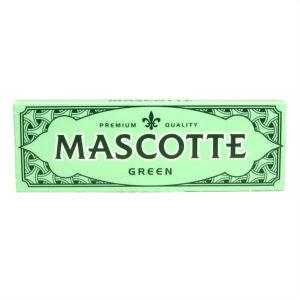 Бумага для самокруток Mascotte