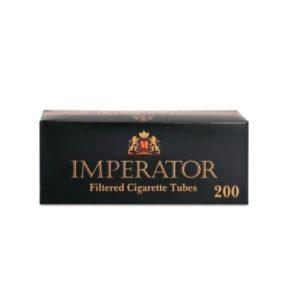 Гильзы для сигарет Imperator