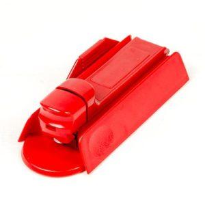 Машинка для набивки гильз Black box