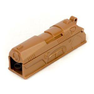 Машинка для набивки гильз GUN