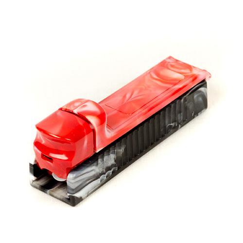 Машинка для набивки гильз Standart