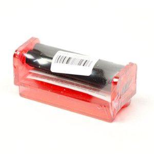 Машинка закруточная Ciggi пластик 70 мм.