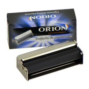 Машинки для самокруток Orion