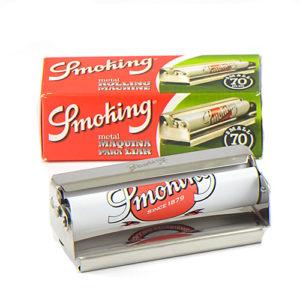 Машинки для самокруток Smoking