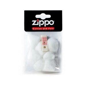 Сменная вата для зажигалок Zippo