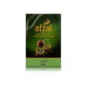Табак для кальяна Afzal (Индия)