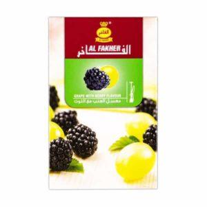 Табак для кальяна Al Fakher (ОАЭ)