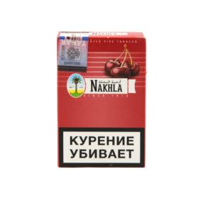 Табак для кальяна El Nakhla Cherry (Вишня)